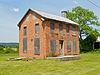 Franklin Township, York Co, PA.JPG
