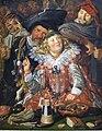 Frans Hals, Merrymakers at Shrovetide (c. 1616–1617).jpg