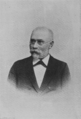 Frantisek Michl 1900 Mulac.png