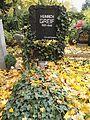 Französischer Friedhof Berlin-Mitte Okt.2016 - 2.jpg