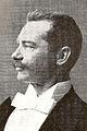 Franz Eisenhut.jpg