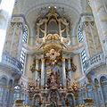 Frauenkirche Dresden (18).JPG