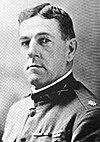 Fred E. Smith - WWI Medal of Honor recipient.jpg