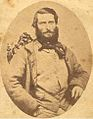 Frederick Charles Porter.jpg