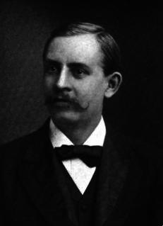 Frederick Stock