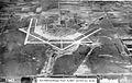 Freeman Army Airfield - IN - 25 November 1943.jpg