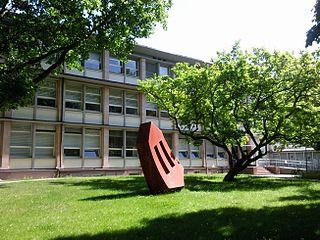 Freiburg Institute for Advanced Studies