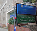 Fremantle Hospital2 July 2005 SMC.jpg