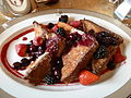 French Toast P1170192.JPG