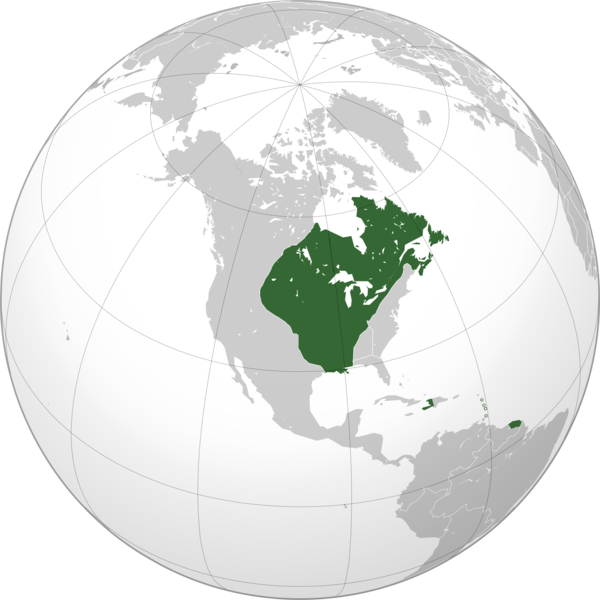 Fichier:French possessions in the Americas (1534-1803).png