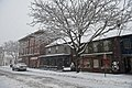 Frenchtown, New Jersey (4338021063).jpg