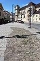 Freyung, Schottenkirche 6.jpg