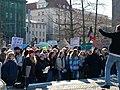 FridaysForFuture protest Berlin 22-02-2019 32.jpg