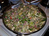 Fried Rice - 2006-02-12.jpg