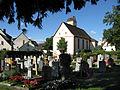 Friedhof Betzenhausen mit St. Thomas 2.jpg