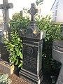 Friedhof Ochtendung, Priestergrabstätte III.jpg
