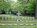 Friedhof Ohlsdorf-Polska Kwatera Wojenna.jpg