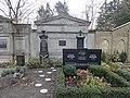 Friedhof altbuckow berlin 2018-03-31 (2).jpg