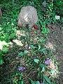 Friedhof heerstraße berlin 2018-05-12 (100).jpg