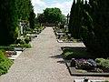 Friedhofsweg - panoramio (3).jpg