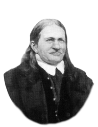 Friedlieb Ferdinand Runge portrait circa 1860 with background removed (lighter).png