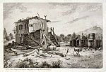 Friedrich Geissler Paris Hütte 1814.jpg