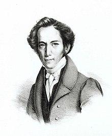 Friedrich Schüler