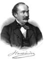 Friedrich Wilhelm Hackländer (1816-1877) 2.png