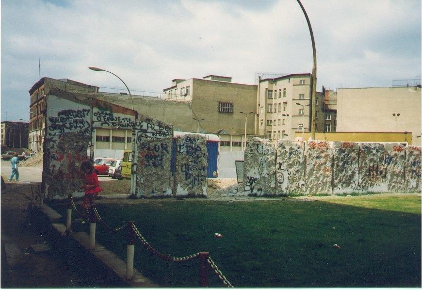Friedrichstr1990