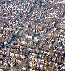 FriendshiphousesAerial1.jpg