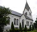 Frillesas kyrka.jpg