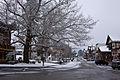 Front St. Leavenworth, WA.jpg