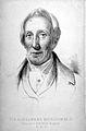 Frontispiece portrait of Sir Alexander Morison. Wellcome L0027618.jpg