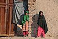 Frontline Females - Unlocking the world of Afghan women DVIDS239665.jpg