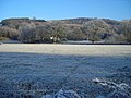 Frosty Fields at Lower Stepford - geograph.org.uk - 638422.jpg