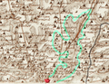 Frout cassini-171.png