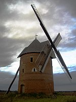 Frucourt moulin 6.jpg