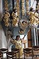 Frydman kościół św. Stanisława we Frydmanie (28).JPG