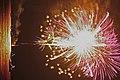Ft Laud Fireworks 4x6 JTPI 8672 (14622116083).jpg