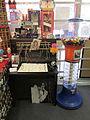 Ft Walton Shop switchboard.JPG