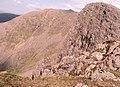 Fuar Tholl from Creag Mainnrichean - geograph.org.uk - 1007000.jpg