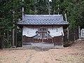 Fudouson shrine , 不動尊 - panoramio (3).jpg