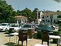 Fuenteheridos - panoramio (1).jpg