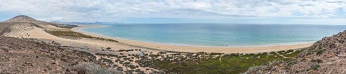 Wiki Fuerteventura