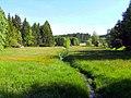 Fuhrbach - panoramio.jpg