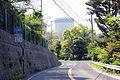 Fukui prefway149.jpg
