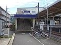 Funabashi-Keibajo-Sta-N.JPG