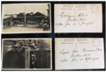 Further images burnt out German Club Broken Hill 1.1.1915.png