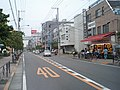 Fussa-Higashityo.jpg