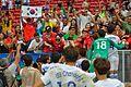 Futebol olímpico de Coreia do Sul e México no Mané Garrincha 1036707-10082016- dsc0345 1.jpg